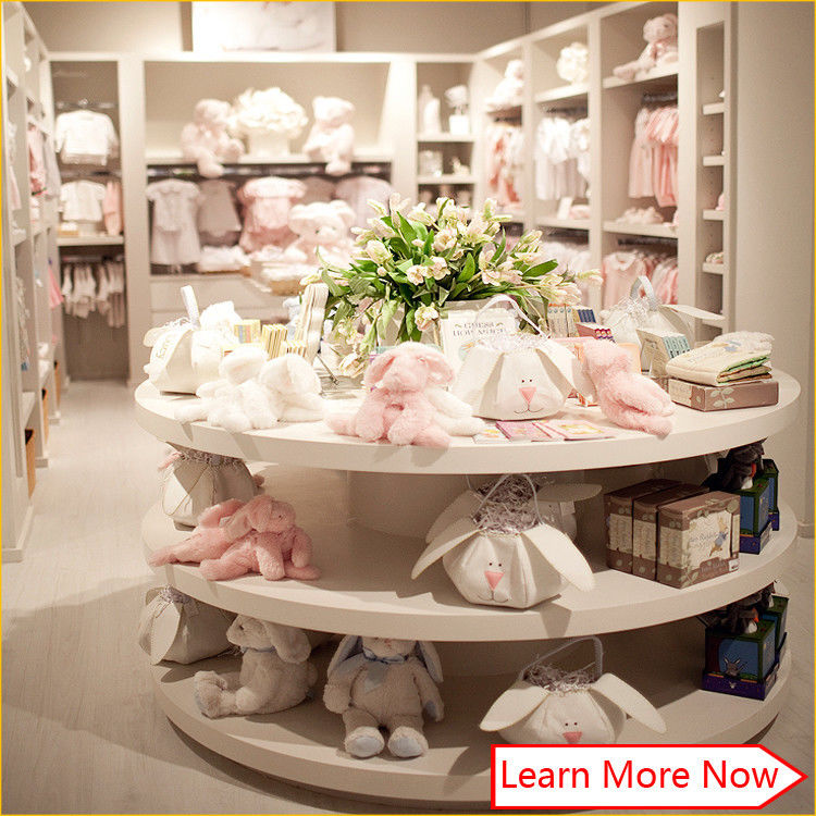 Customized great clean neat baby apparel stores,baby boutique shop with good quality leverancier
